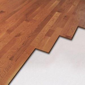 Roberts 100 Sq Ft Roll Of Serenity Foam Wood Laminate Underlayment 70 010 The Home Depot Wood Laminate Herringbone Wood Floor Herringbone Wood