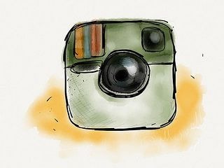 2_jared-erickson-widwip-sketch-drawing-art-instagram-icon-paper-fifty-three-inspiration-ideas-560x420_large by AllTimeVicko, via Flickr