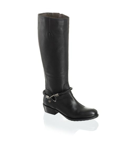 a50ab839036 Dolce Vita Women s Donner Boot