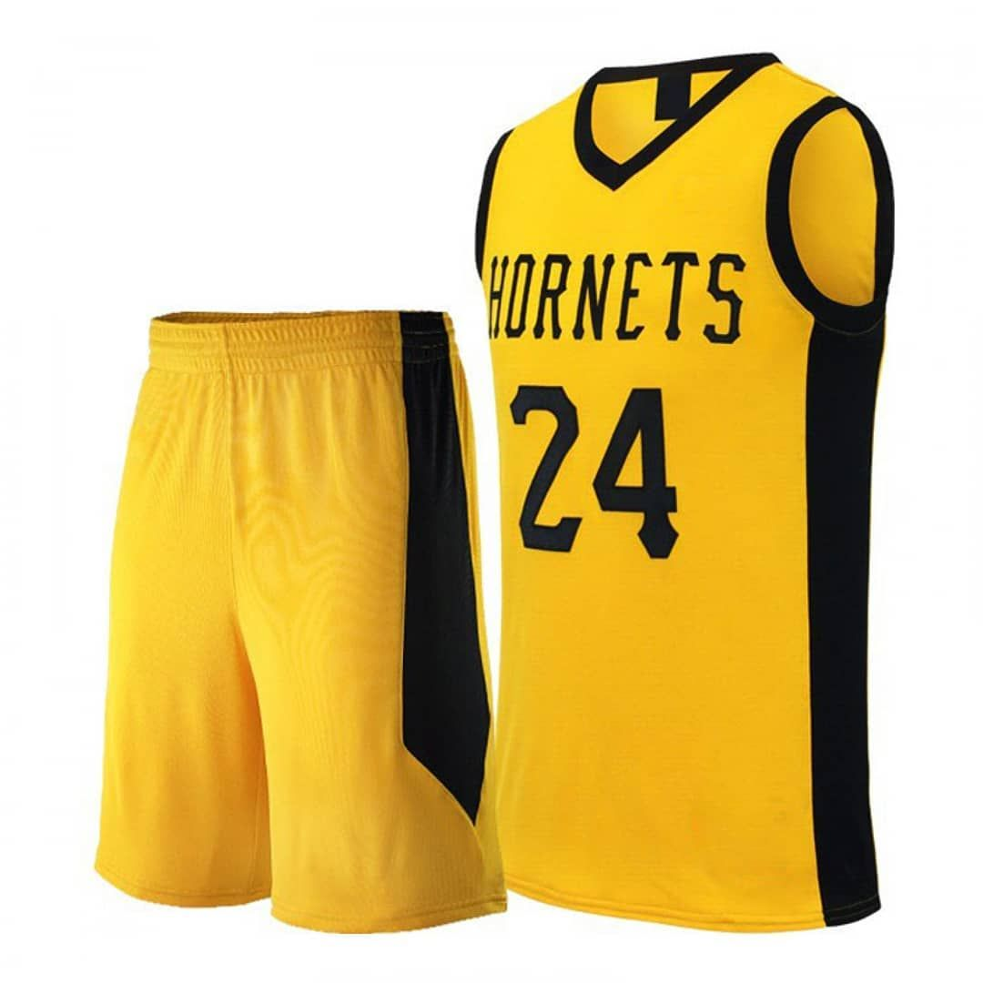 We Are Manufacturer And Exporter In All Kinds Of Sportswear Uniforms Such As Soccer Uniforms Football Uniform Basketball Uniforms Custom Sportswear Sportswear