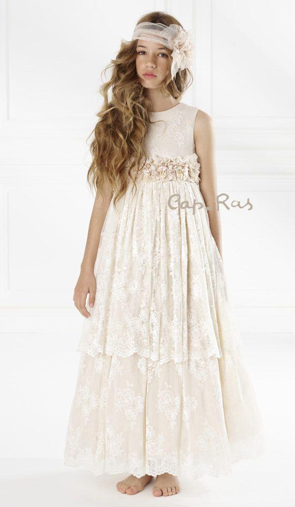 vestidos-de-comunion-ibicencos-cap-ras-3 22fa113760ac
