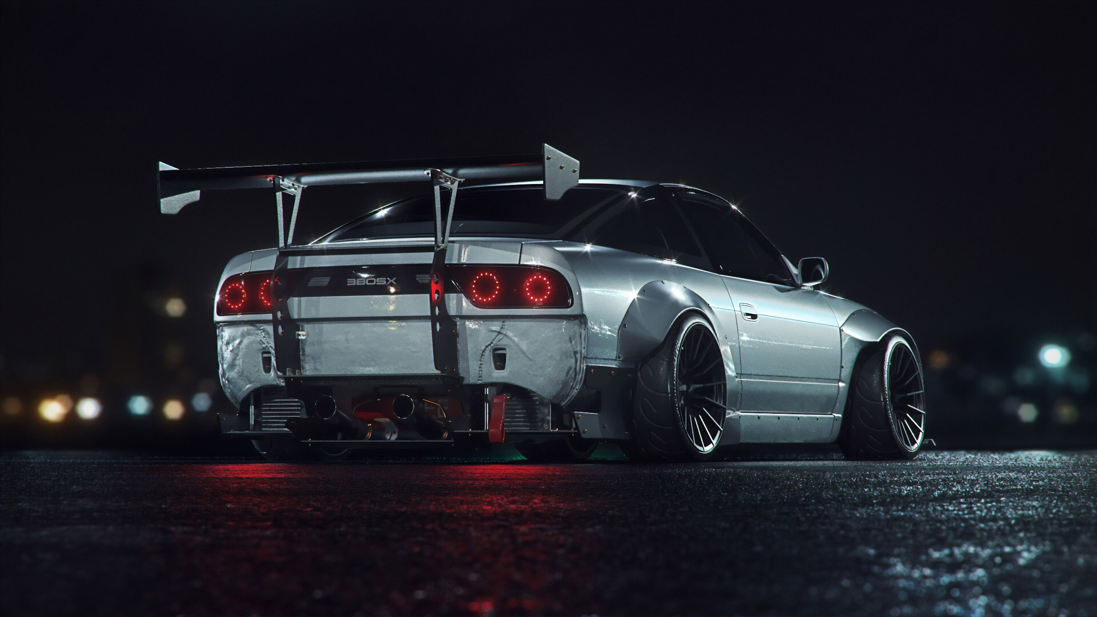 Wallpapersave, your daily source of hd wallpapers authority. Jdm Desktop Wallpaper 4k