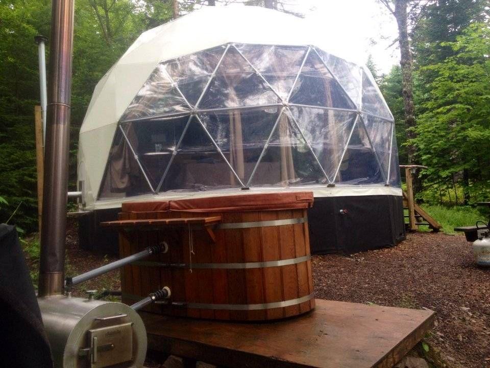 Indoor outdoor diy sauna kits cedar barrel saunas in