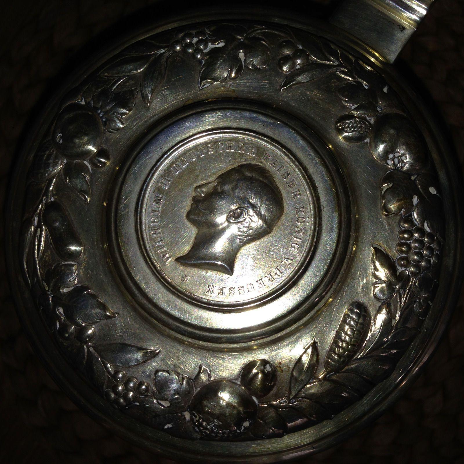 28fd1c583984335961b919c212977304 Verwunderlich Reich Werden Mit Silber Dekorationen