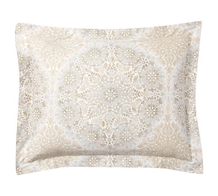 Rochelle Duvet Cover Amp Shams Duvet Duvet Covers Bed Design