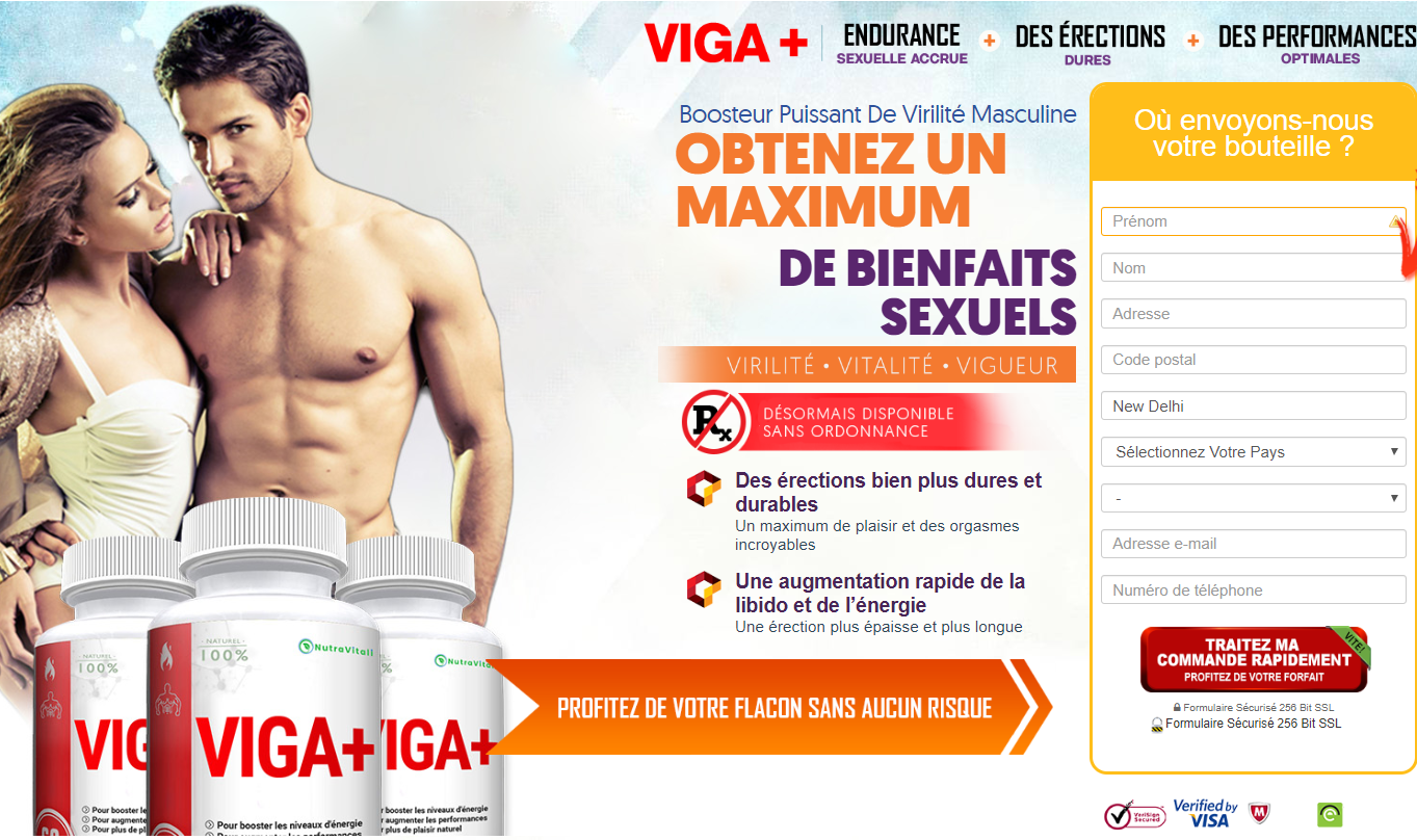 Pin On Http Totaldiet4you Com Viga Plus