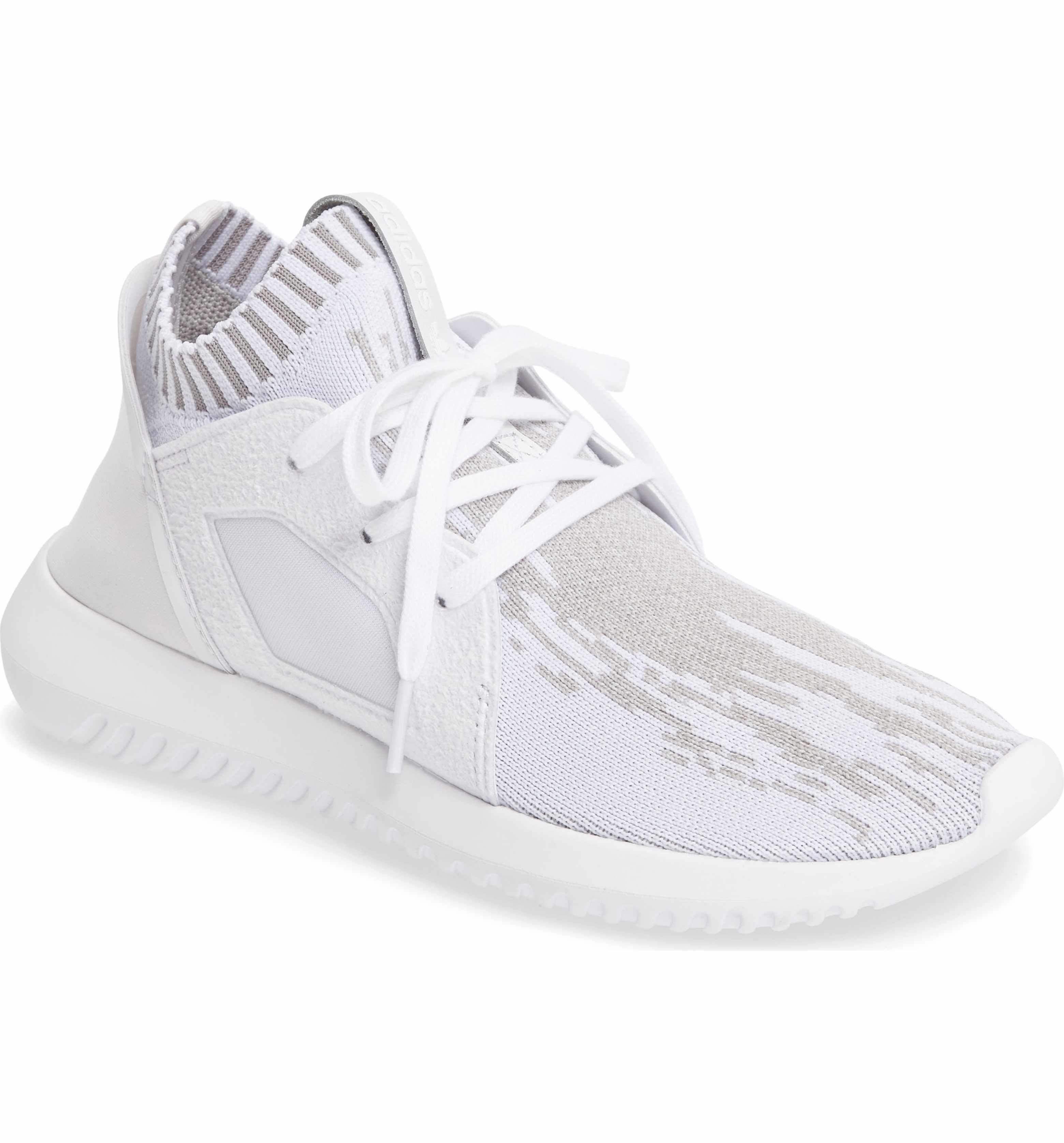 immagine principale adidas tubulare defiant scarpa (donne).