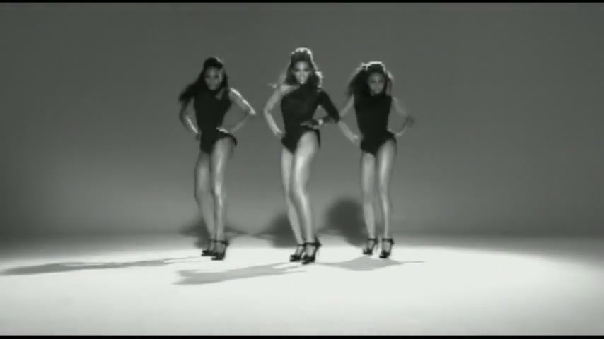 single ladies music video 1080p