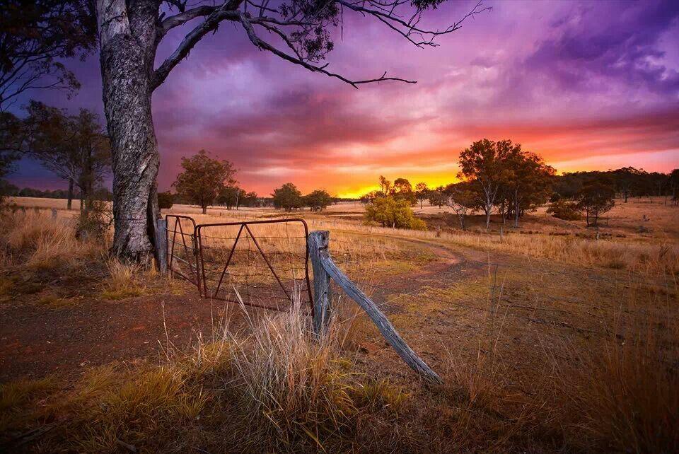 Pinterest Photography: Landscape Photography