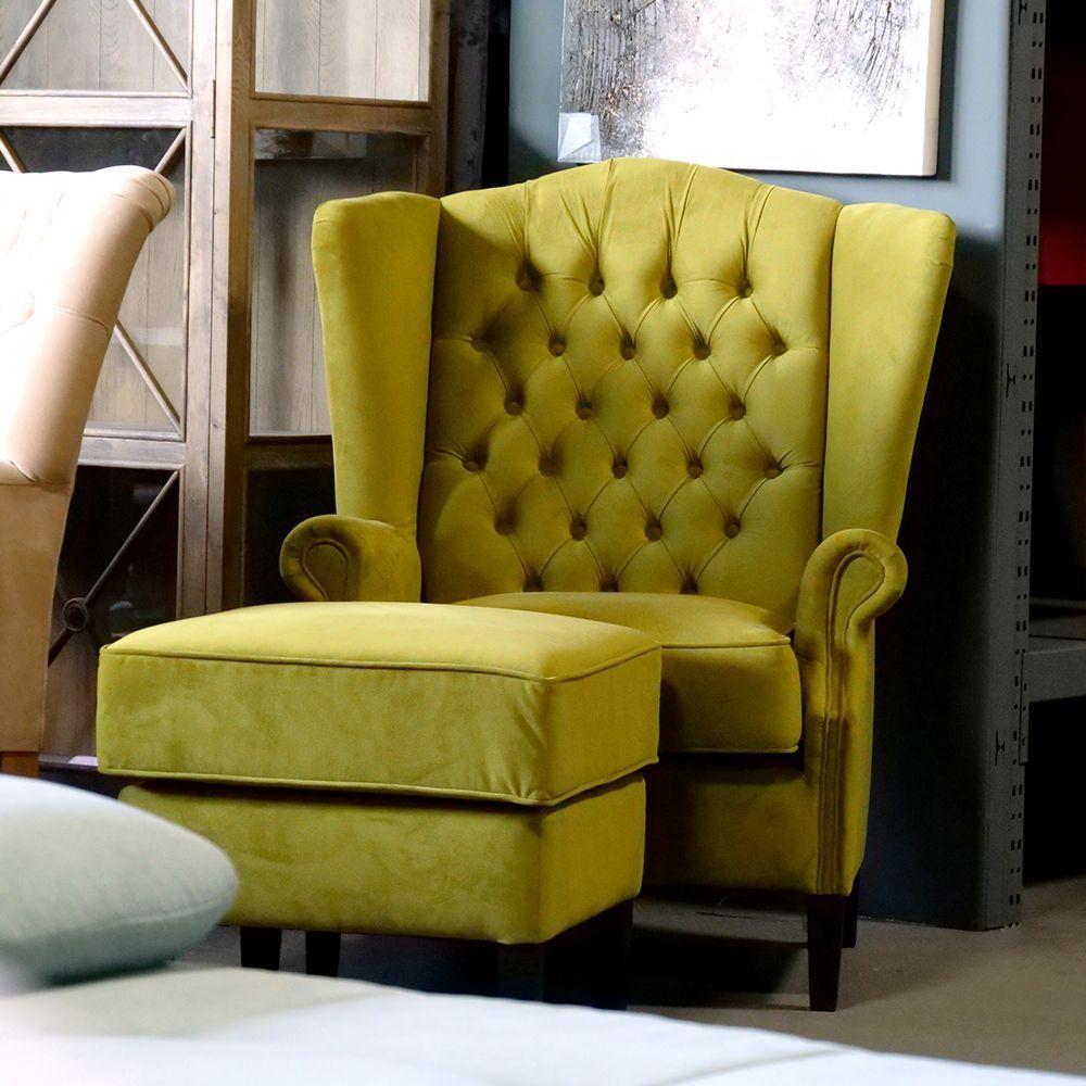 Neu Bei Uns In Der Grauzone An Der Bünder Straße In Herford Möbel Und Konsorten Stellt Die Neuen Trends Vor Möbel Und Konsorten Polsterbank Hochwertige Möbel