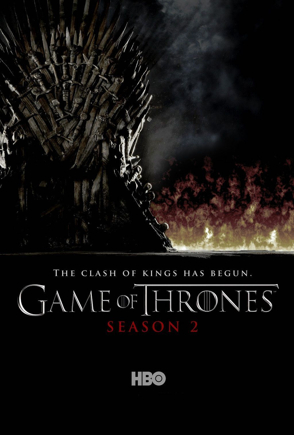 Game Of Throne Saison 1 Complete Streaming Vf