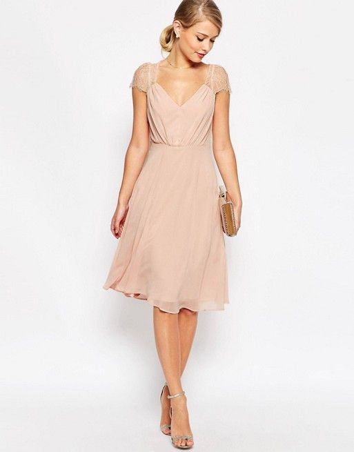 Discover Fashion Online Summer Wedding Guest