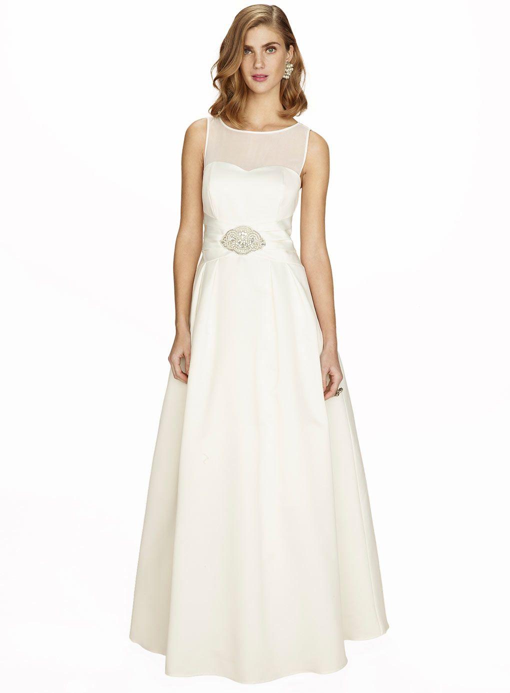 Ella bridal dress httpweddingheartbhs wedding ella bridal dress httpweddingheartbhs ombrellifo Choice Image