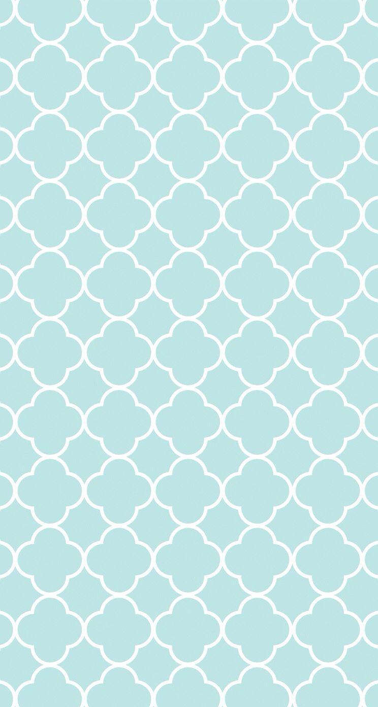 Quatrefoil Pattern Amazing Inspiration