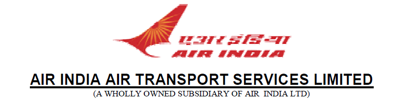 Air India Air Transport Services Limited-Air India