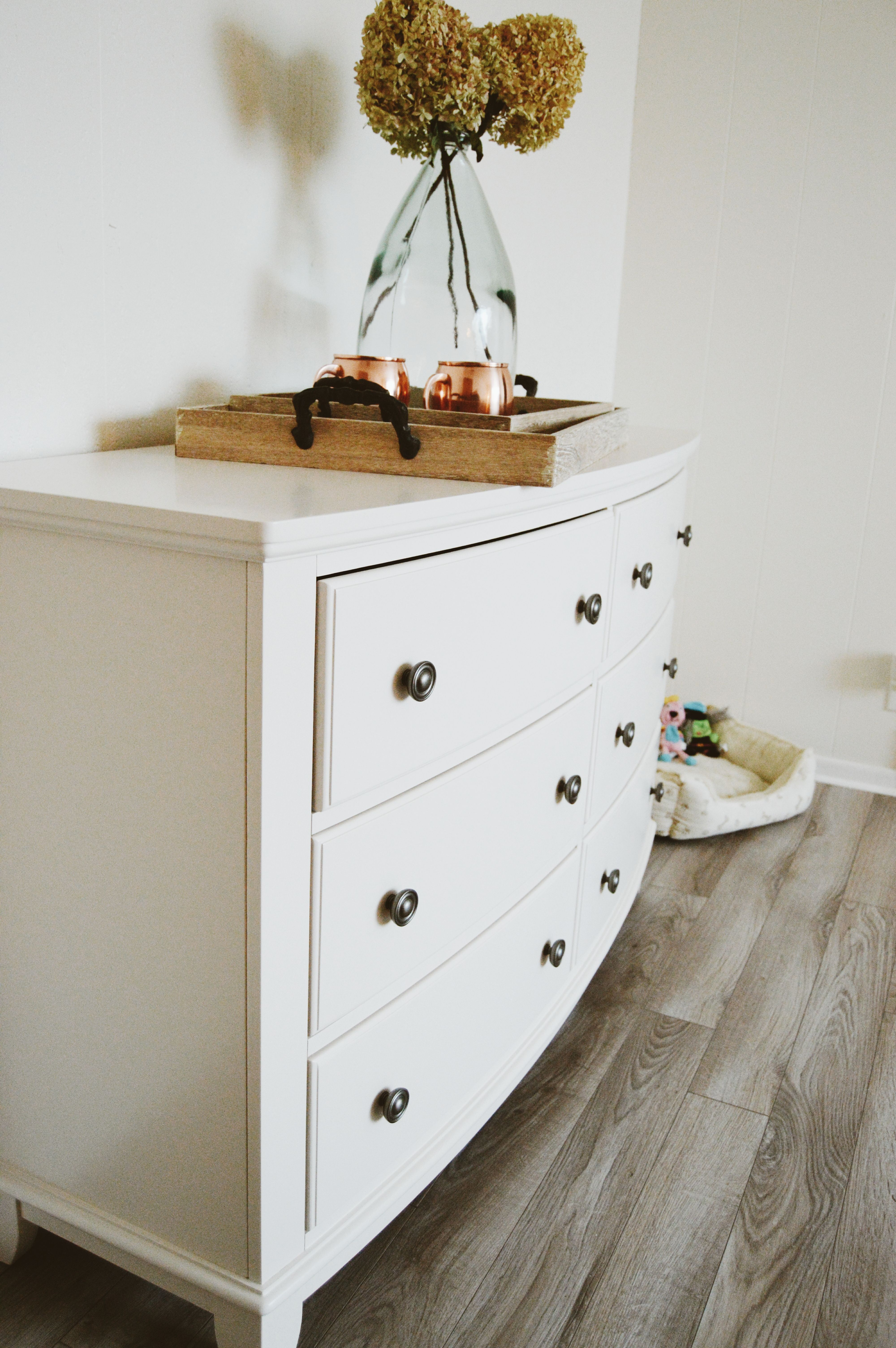 Kylie Youth Bedroom Dresser Dressers Classy Furniture