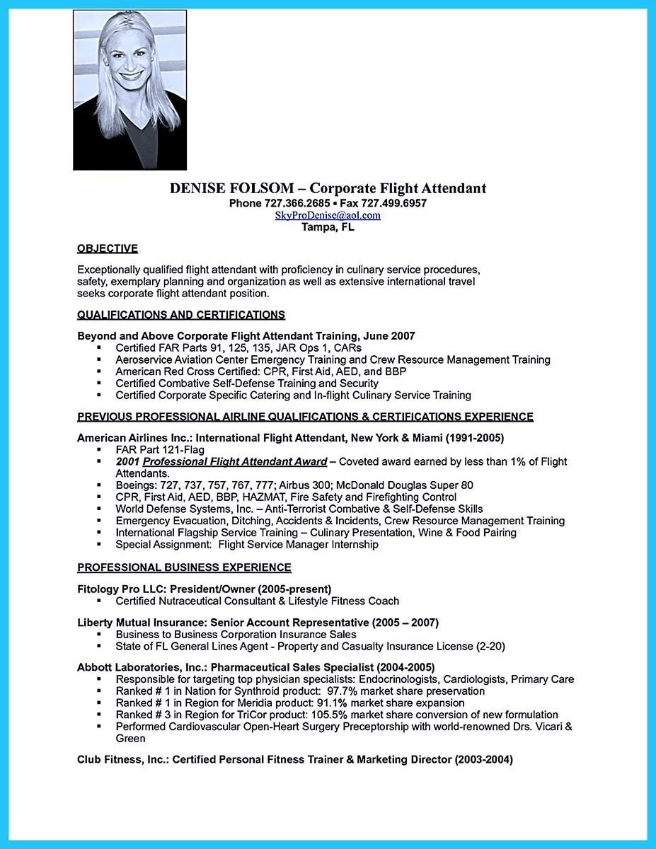 airline pilot resume if you want to propose a job as an airline pilot you need to make a resume that can make your employer know about your skill and - Airline Pilot Resume
