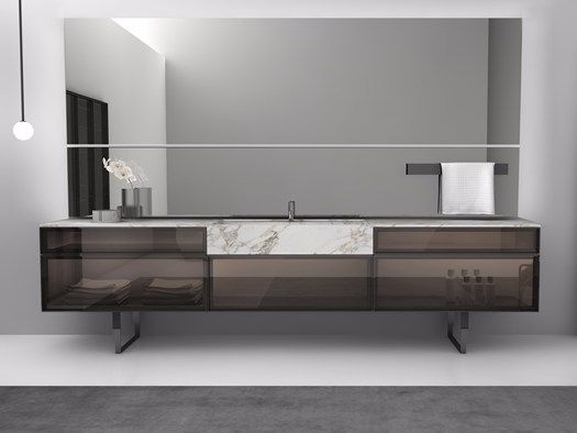 Colombo Bagno ~ 410 best bathrooms contemporary images on pinterest attic