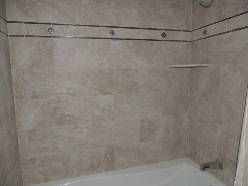 which tiles are best for bathrooms 12x24 tile bath search bathrooms 25866