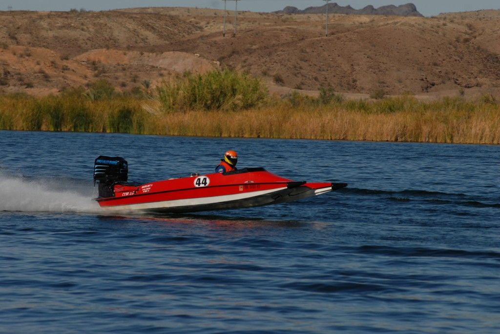 See My ideas for Boat Racing on My Facebook Page Power