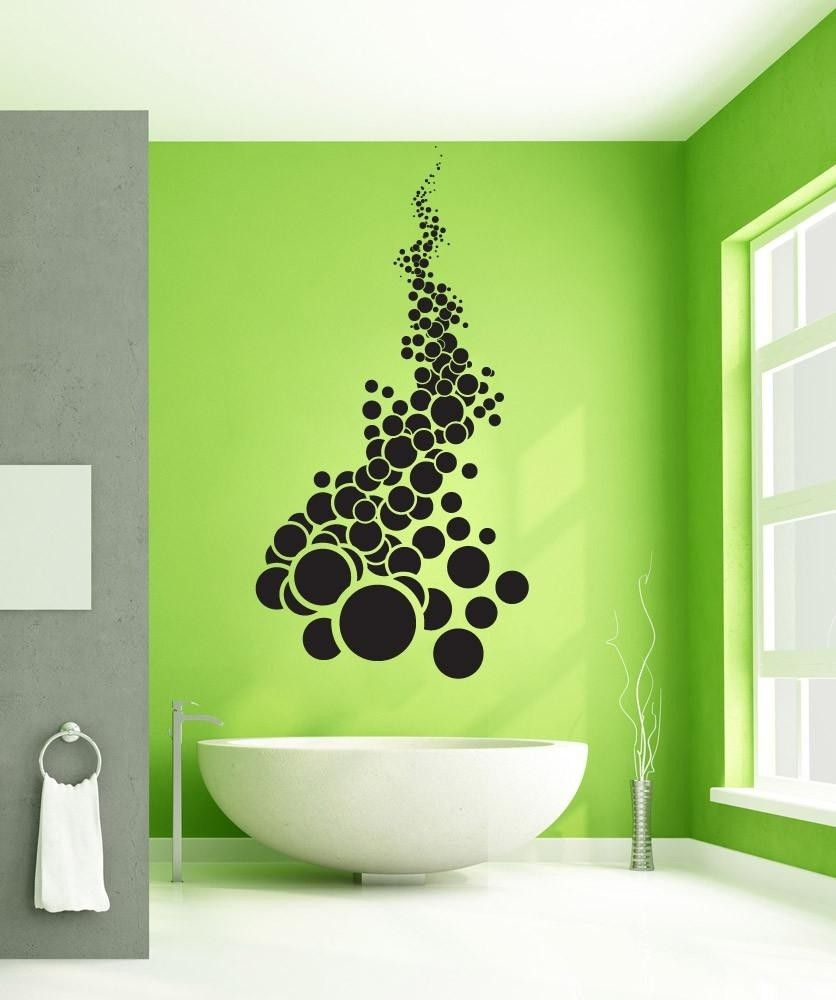 Pin by yahya obarat on pinterest explore geometric mountain wall decal sticker and more amipublicfo Choice Image