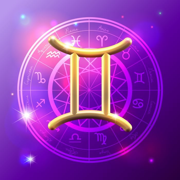 Gemini Horoscope 2016 - Ganesha predicts that this year