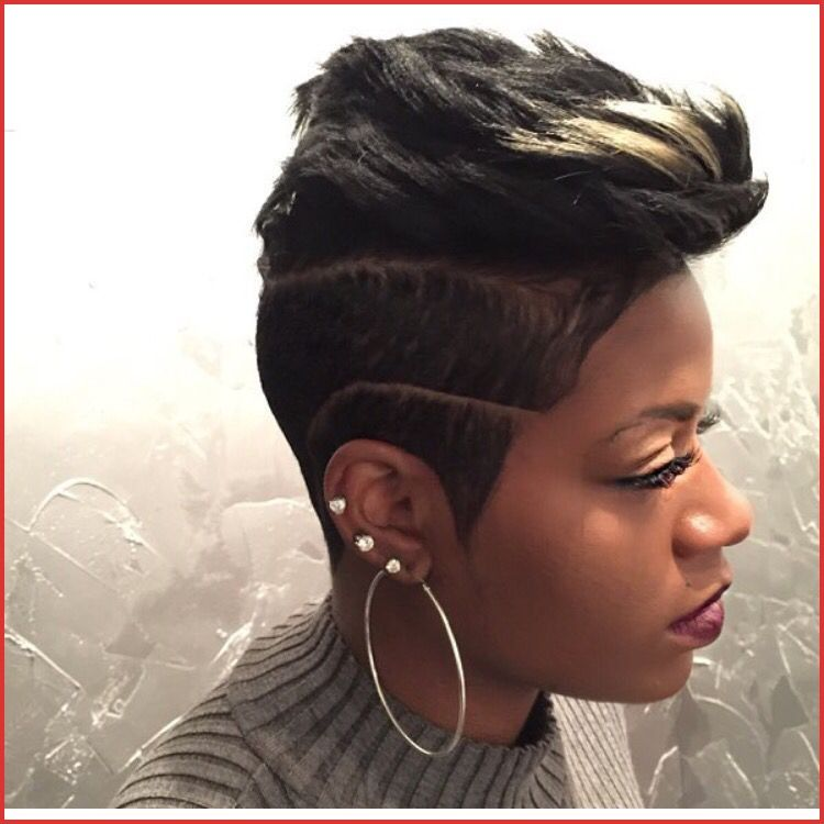 Fantasia Barrino Short Hairstyles 132219 Fantasia Cute Short Hair Styles Pinterest Short Hair Styles Cute Hairstyles For Short Hair Fantasia Hairstyles