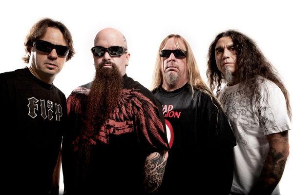 Dating een heavy metal man