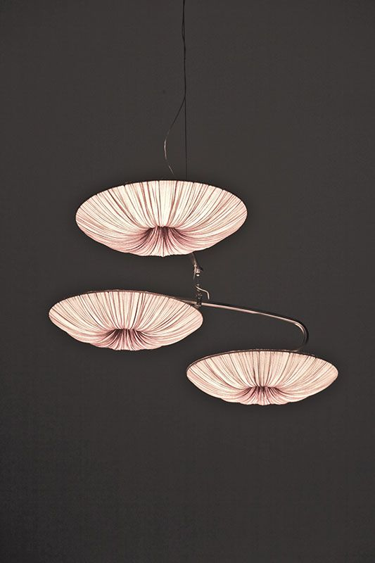 stand by aqua creations lighting and furniture atelier pendant