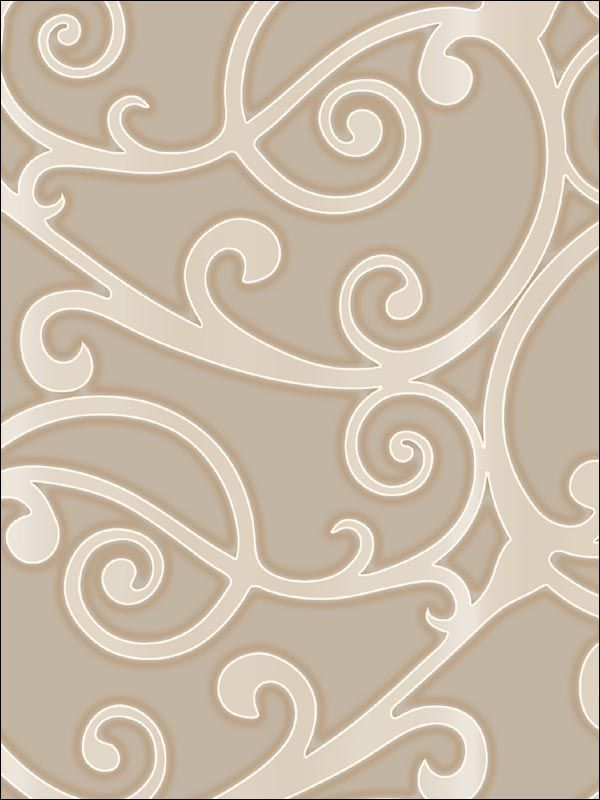 Wtg 097025 patty madden ecology transitional wallpaper wallpaper - Patty madden wallpaper ...
