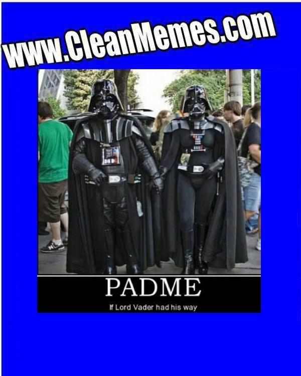 Star Wars Memes Star Wars Memes Clean Memes The Best The