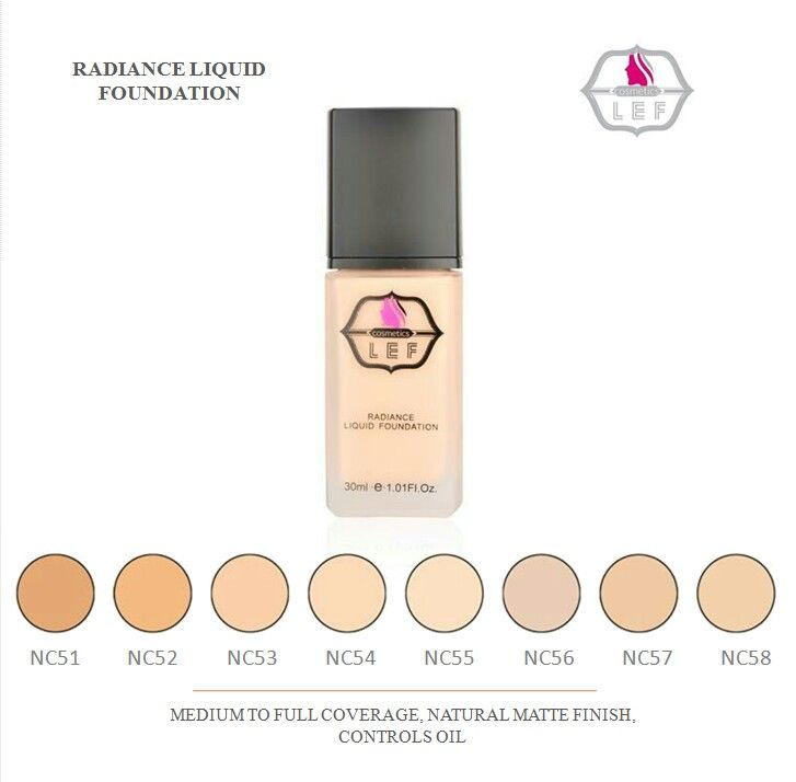 فاونديشن ليف السعر 85 للطلب 0509349125 نعومي الخليج فاونديشن ليف Naomegulf Makeup Foundation Lefcosmetics Liquid Foundation Nail Polish Radiance