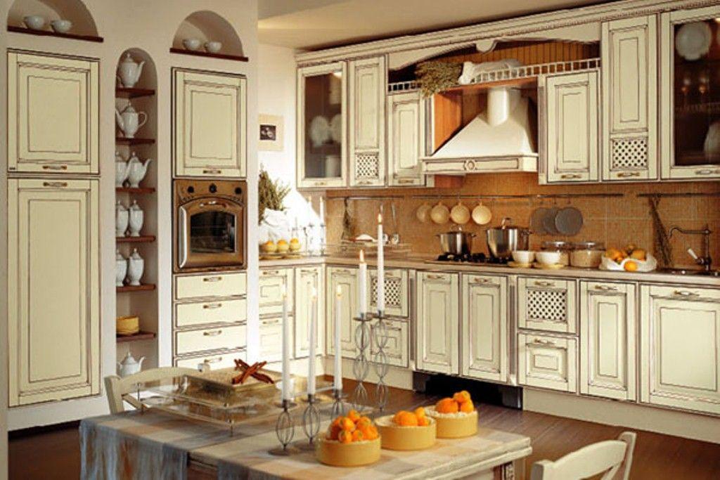 Bonito Ideas Backsplash De La Cocina De Bajo Costo Imágenes - Ideas ...