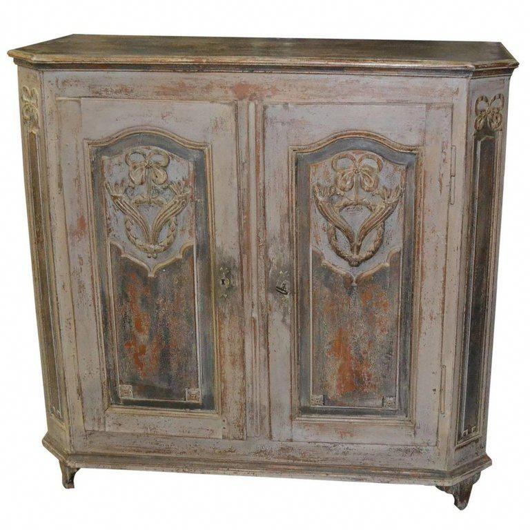 Old Fashioned Furniture | Antique Bedroom Furniture Value ...