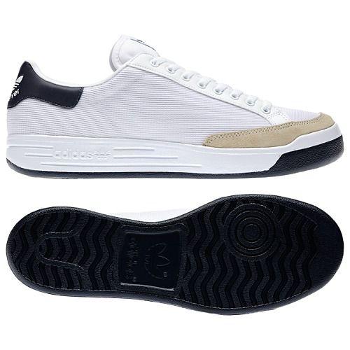 Adidas shoes originals, Mesh shoes