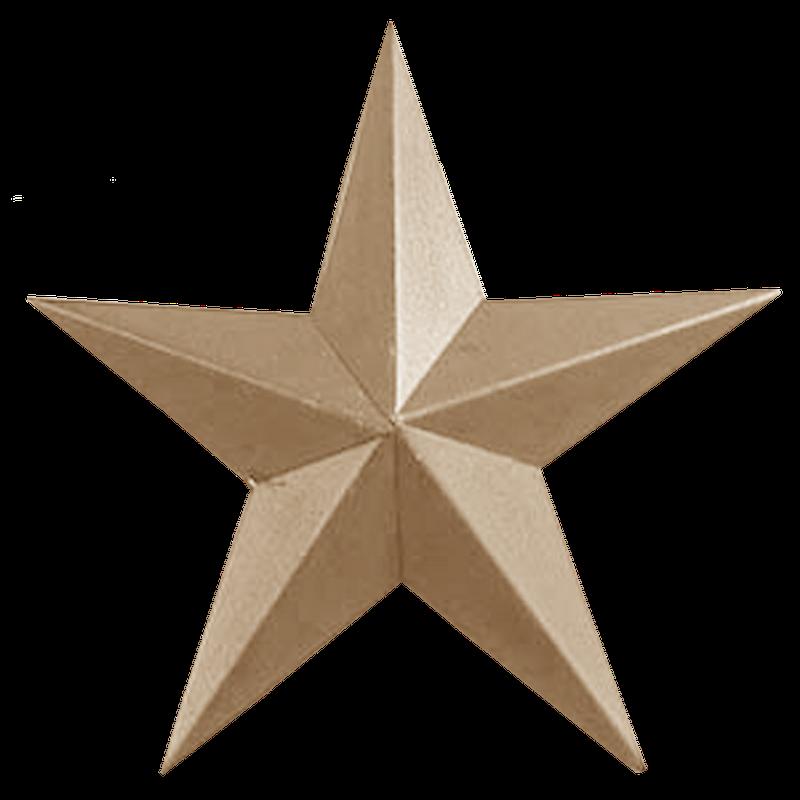 STARMETALLTTAN.png 800×800 píxeles Estrelas