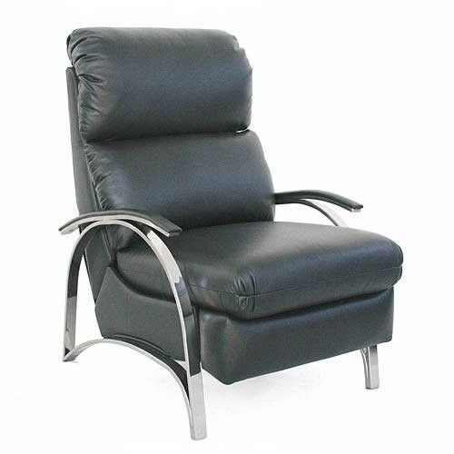 Small Recliners For Apartments - Foter | recliners | Pinterest ...