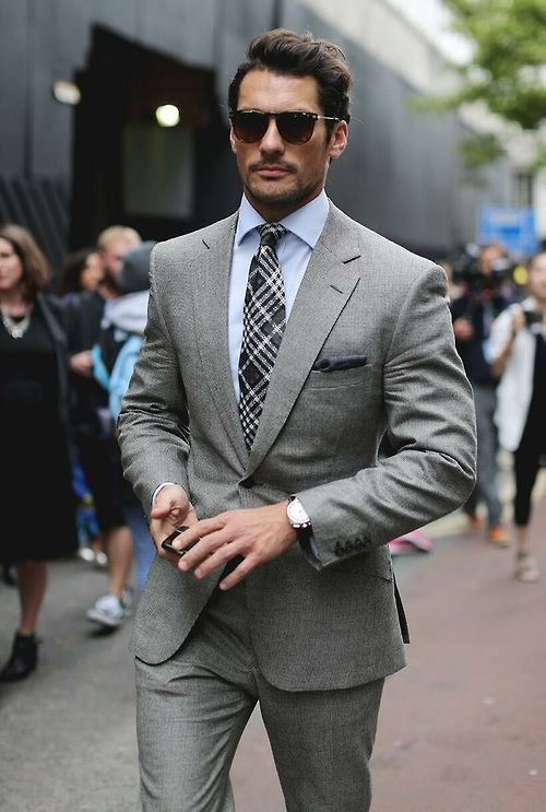 Menz Fashion - Men's Suits, Shirts, Ties, Bowties, and 79
