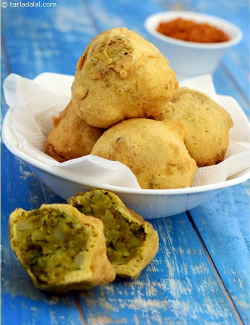 Batata vada gujarati recipe gujarati recipes snacks and batata vada gujarati gujarati recipesgujarati foodindian forumfinder Gallery