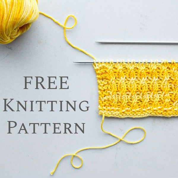This is a tad more challenging than a beginner dishcloth ...