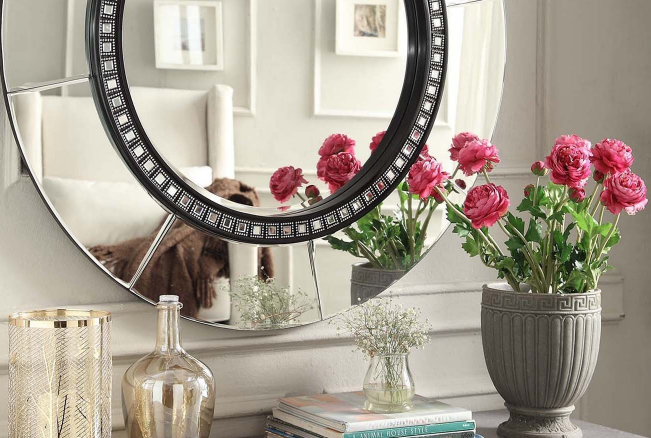 Feng Shui Use Of Mirrors In Your Home 7 Tips
