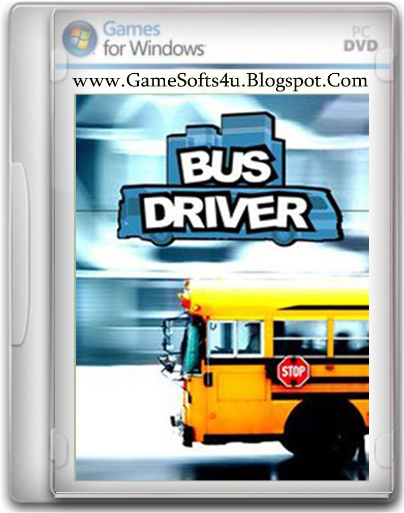 Tag bus driver game free download for pc full version — waldon.