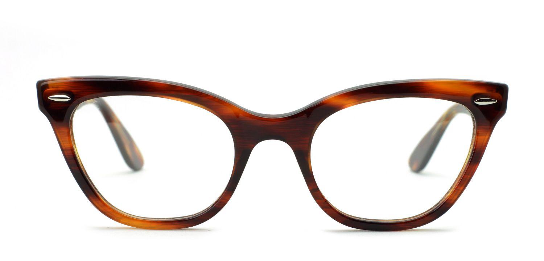 38e858321e9 Ray-Ban RX5226 Eyeglasses
