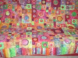 """Résultat de recherche d'images pour """"patchwork en batik"""""""