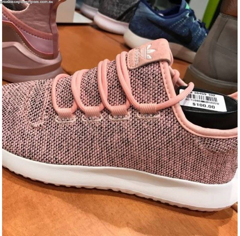pretty nice 194e4 02728 swing top and adidas superstars rose gold - click through to shop- Sunsets  and Stilettos Que es elliee .. .. . . When your spying on a girl you like  but she ...
