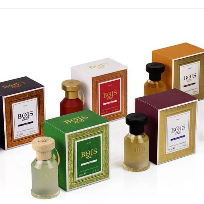 You can never go wrong with @bois1920 fragrance.  Check out our available collections @cascadesperfume . visit our website @ www.cascadeslux.com  #perfume #lagos #abuja #fragrance #nigeria #scent #perfumes #fashion #fathersdaygifts #fathersday #perfumecollection #portharcourt #luxury #bellanaijaweddings #perfumelovers #beauty #perfumeoils #hustlersquare #lekki #oud #luxurylifestyle #bellanaija #sales #perfumeoil #naijaweddings #womensfashion #men #giftideas #Bois1920