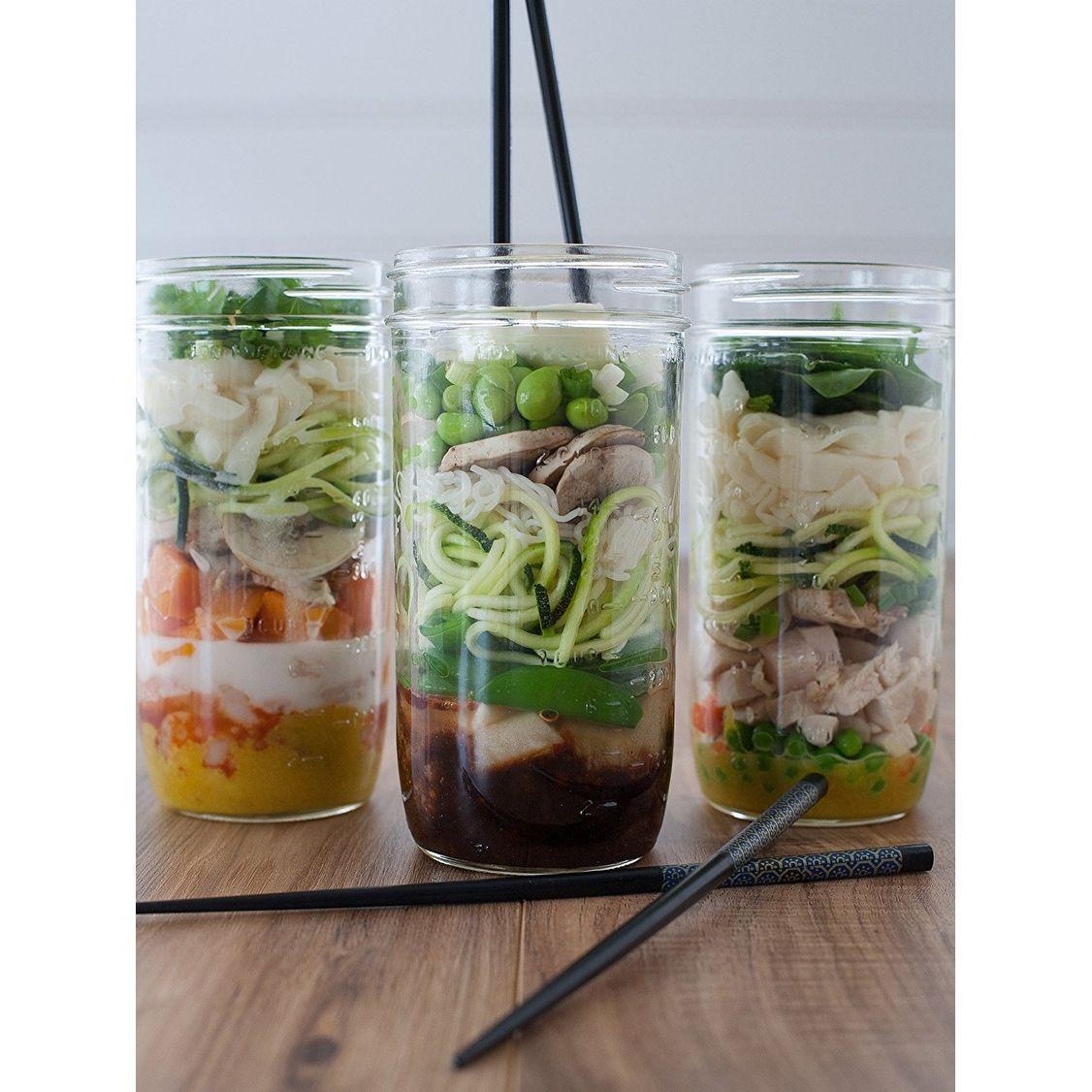 Paderno world cuisine 3 blade spiralizer world cuisine - Paderno world cuisine spiral vegetable slicer ...