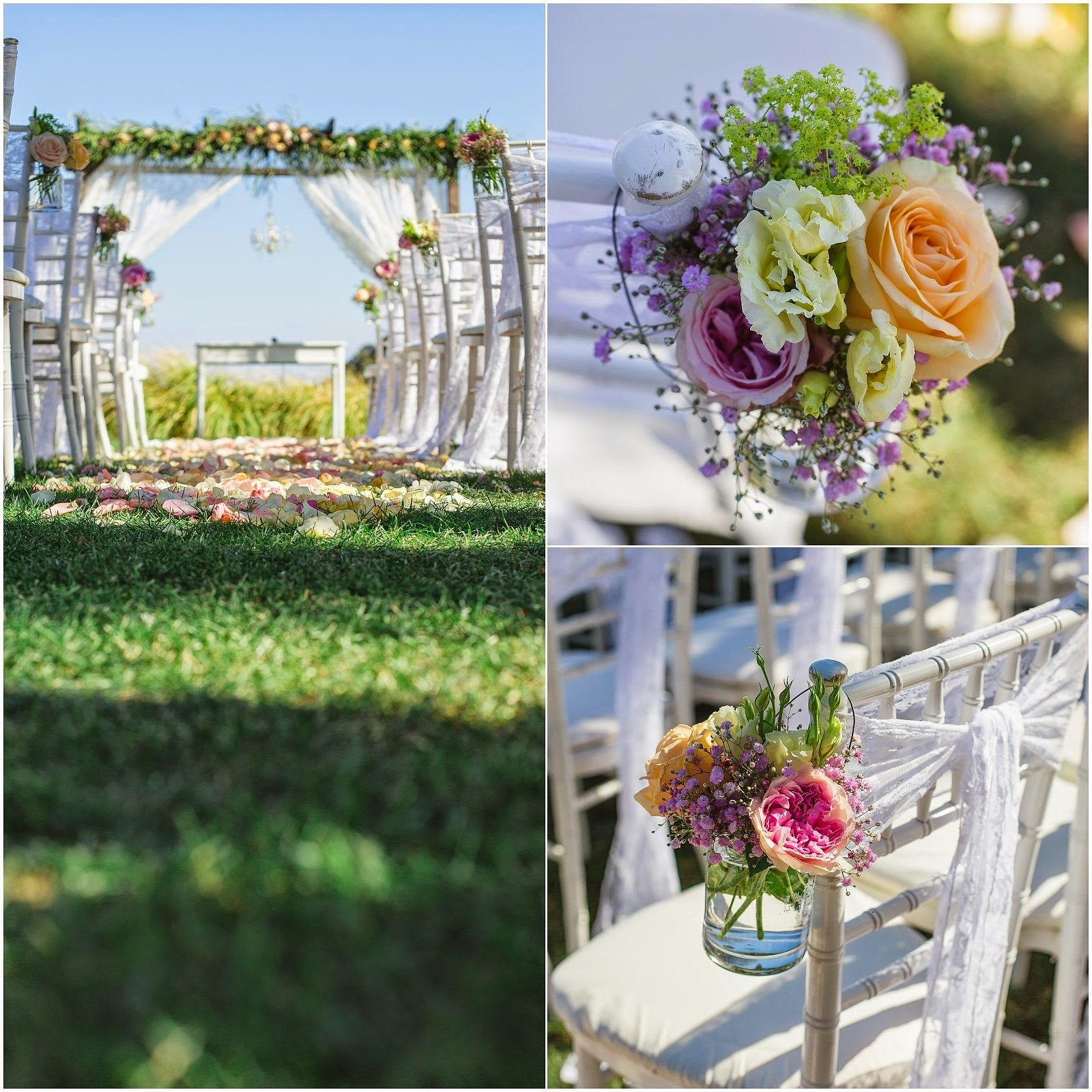 Latest wedding decoration images  Pin by Rachel Rose Weddings on RRW Wedding Flowers  Pinterest