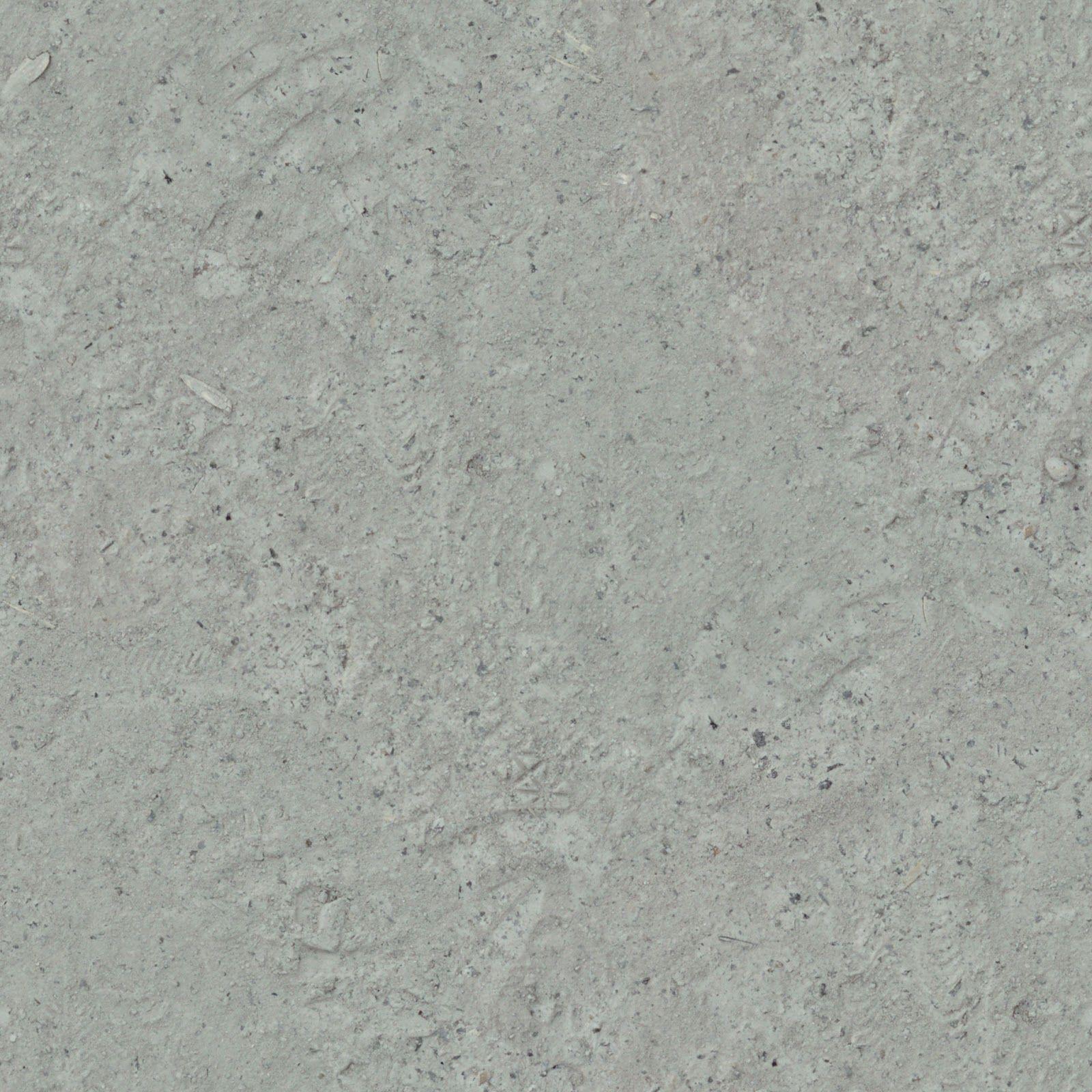 Concrete 18 Dusty Floor Granite Seamless Texture