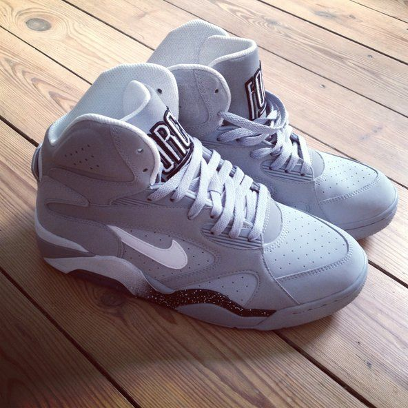 Kicks Deals – Official Website Nike Air Force 180 Mid